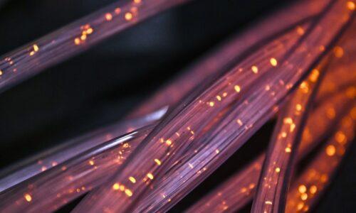 fiber-4814456_1280